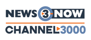 Channel 300